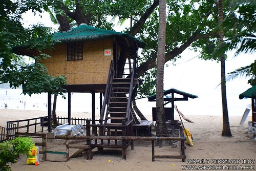 munting buhangin beach resort in nasubu batangas by azrael coladilla (35)