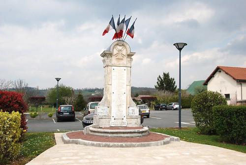 24-Saint Médard d'Excideuil*
