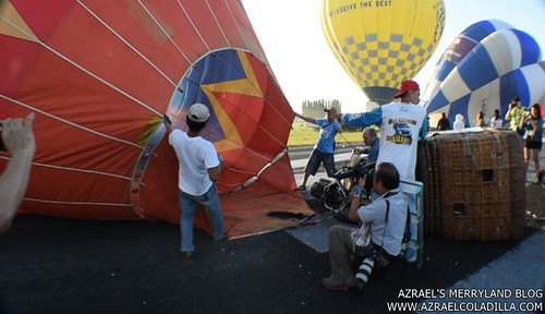 philippine hot air balloon fiesta 2017 coverage by azrael coladilla (17)