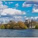 London_St.James Park