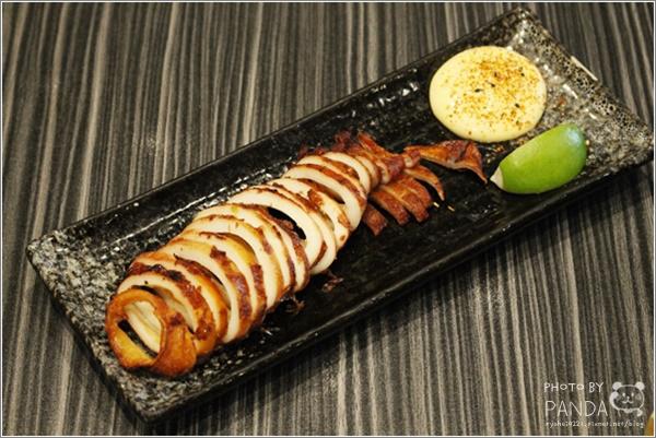 大番日式料理 (27)