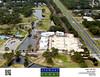 Destin, FL 3-12-17