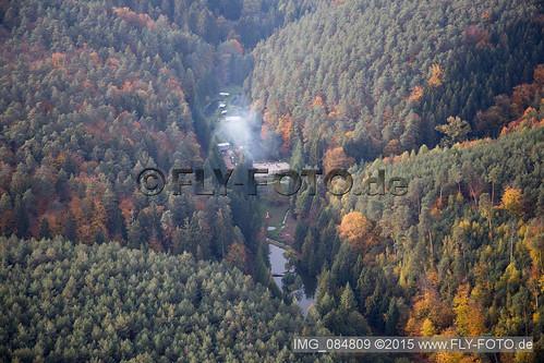 Rothbach (1.17 km West) - IMG_084809