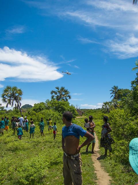 Madagascar10-037