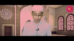 Beautiful Quran Recitation Soft Emotional Surah Al 'Isra (40-51)
