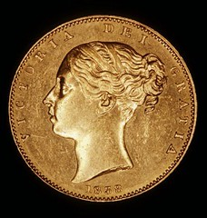 1838_British_Sovereign