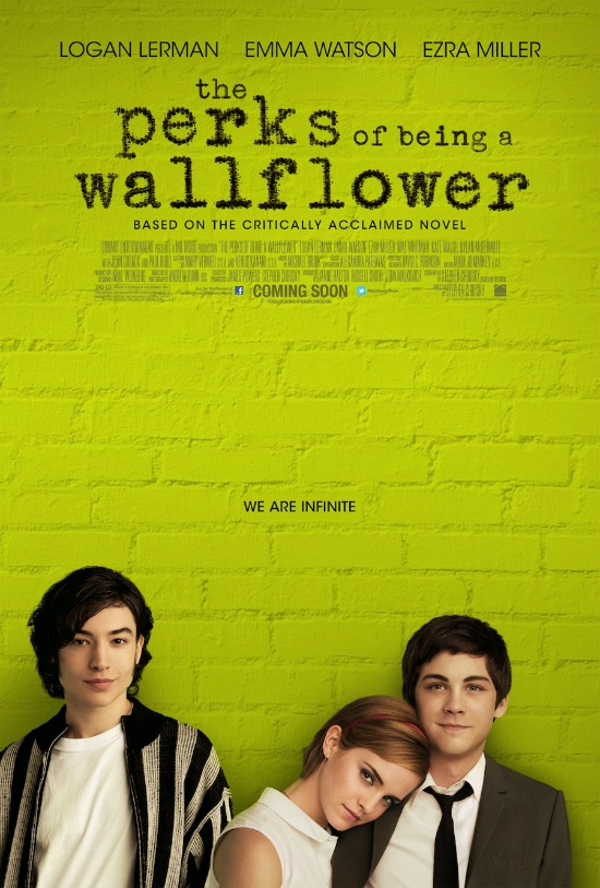 The_Perks_Being_Wallflower
