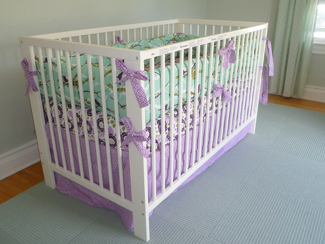 Crib Bedding At Bed Bath And Beyond
