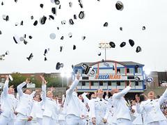 MCPOCG attends CG Academy graduation - 4