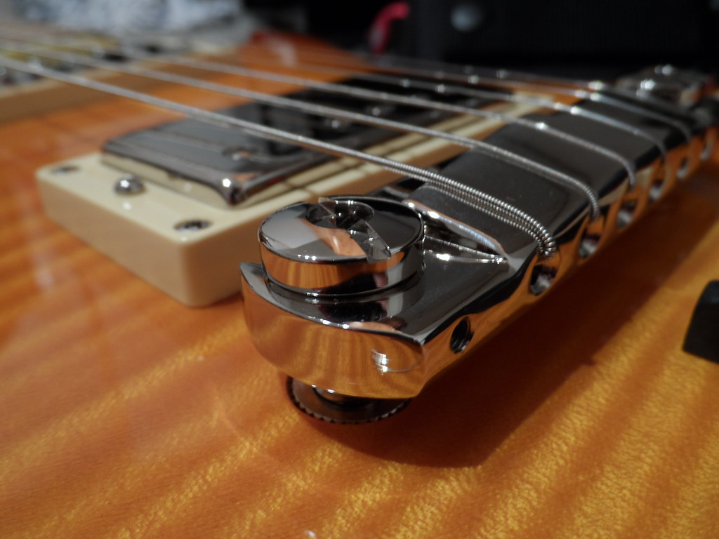 Se Mods Page 11 Official Prs Guitars Forum Wiring Harness Img