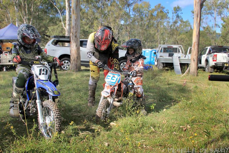 26 May 2013- motorbike ride007