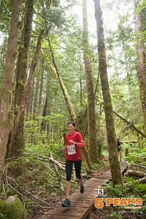 2013 5 Peaks BC Alice Lake-129
