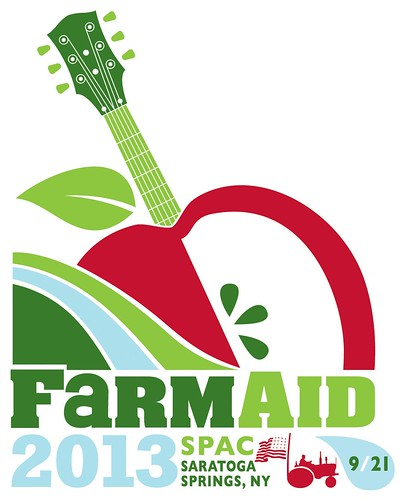 Ideas_FarmAid2013_v2