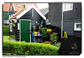 Amsterdam_20130609_432_Canon EOS 350D DIGITAL