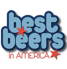 best-beers-amer