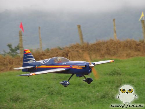 Cobertura do 6º Fly Norte -Braço do Norte -SC - Data 14,15 e 16/06/2013 9076584096_00d4e2b55f