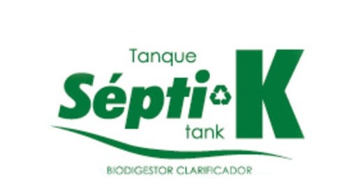 www.septik.com.mx