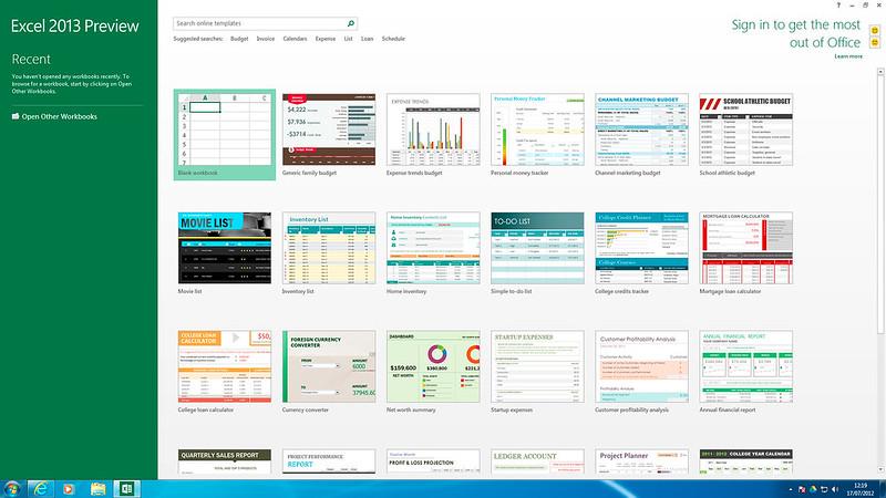 Oracle 11g Free Download For Windows Vista 32 Bit – Desenhos Para