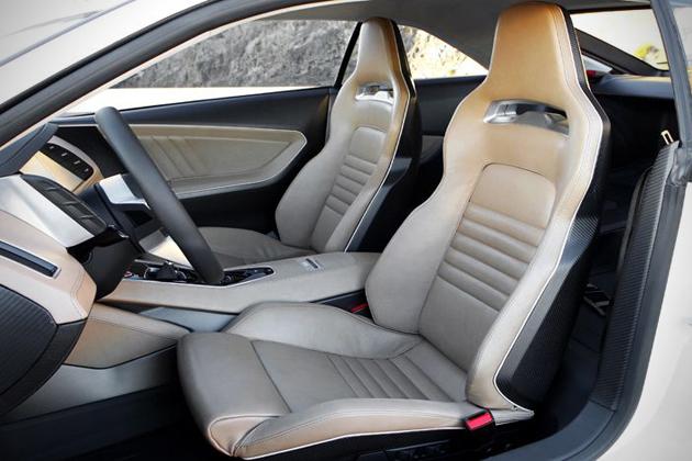 Audi-Sport-Quattro-Concept-5