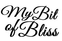 bliss bit sidebar-001