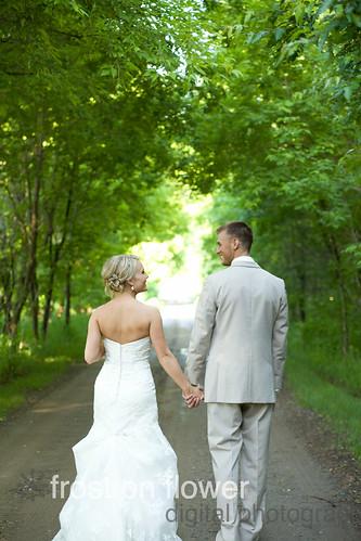 20130615-wedding-1569