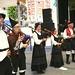 Dia de Galicia en Euskadi - Santurtzi