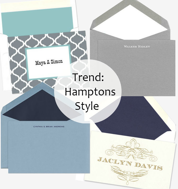 stationery-trend-hamptons-style