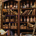 arcanum_pottershelves