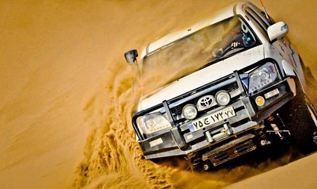 Иран, автомобиль, гонки, иранцы, Персия, внедорожники