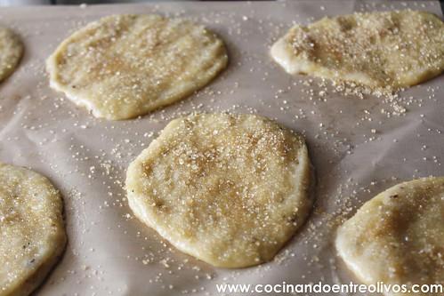 Tortas de aceite www.cocinandoentreolivos (15)