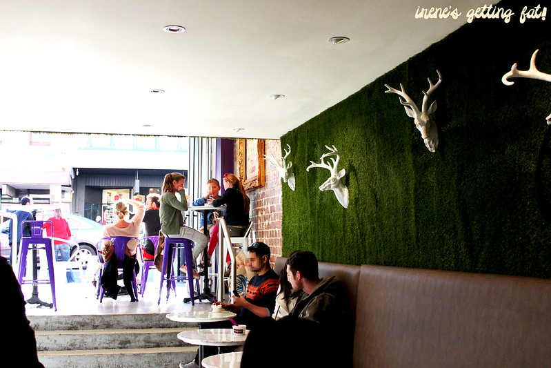 mooberry-interior1