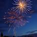 Fireworks (Edited) by Drriss & Marrionn