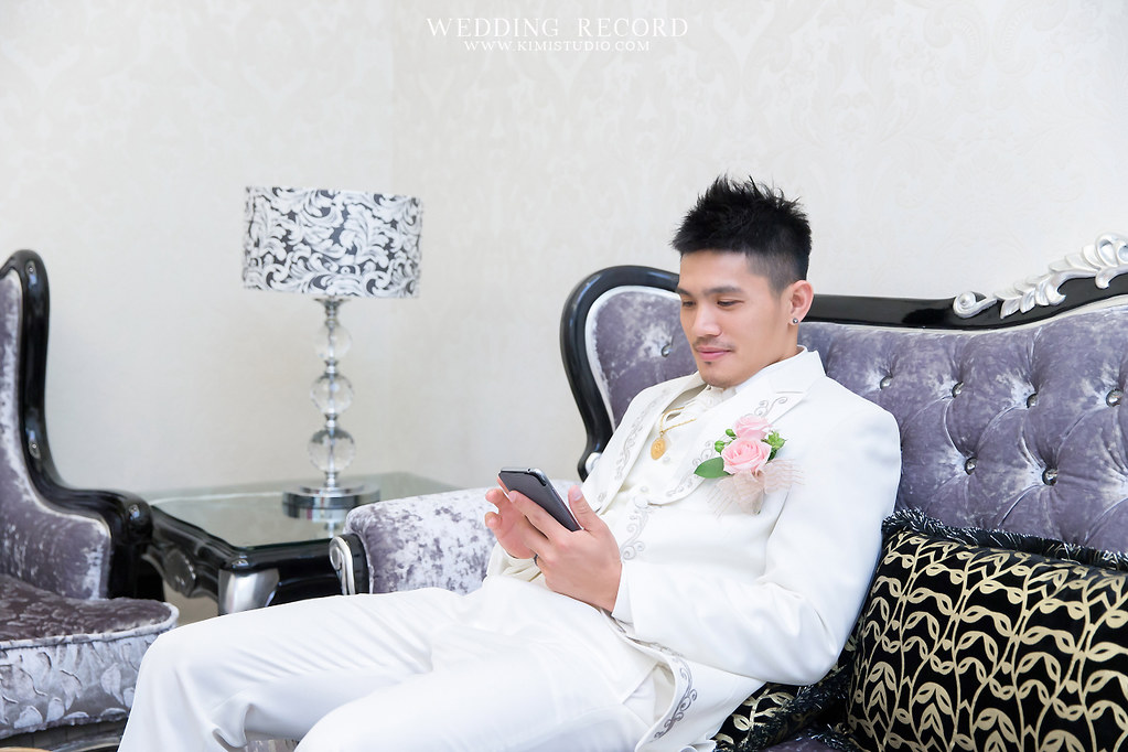 2013.06.23 Wedding Record-170