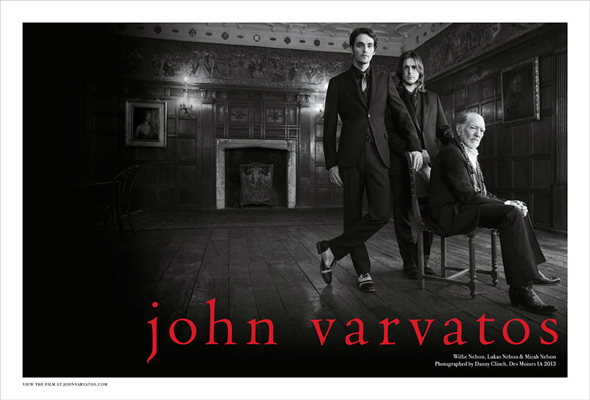 willie-nelson-for-john-varvatos-fall-winter-2013-2014-campaign-2