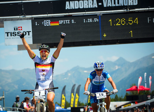 130727_AND_Vallnord_XC_Women_Spitz_finish_by_MaasewerdA