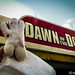 "July 31, 2013 - <a href=""http://www.dawnofthedonut.com/"" rel=""nofollow"">Dawn of the Donut</a> held a soft opening prior to their grand opening on Friday August 2, 2013. This zombie-themed donut shop is located on 3402 North Division in Spokane. Customers were able to purchase ghoulishly inspired deep fried confections including coffin shaped donuts with maple glaze.  Check out more information on this event at <a href=""http://spokanefocus.com/dawn-of-the-donut/"" rel=""nofollow"">SpokaneFocus</a>. Also follow us on <a href=""https://www.facebook.com/SpokaneFocus"" rel=""nofollow"">Facebook</a> and <a href=""https://twitter.com/SpokaneFocus"" rel=""nofollow"">Twitter</a> to see more Inland Northwest events. You can also email us at <a href=""mailto:info@spokanefocus.com?Subject=Hello SpokaneFocus!"" target=""_top"" rel=""nofollow"">info@spokanefocus.com</a> to see how we can publicize your event."