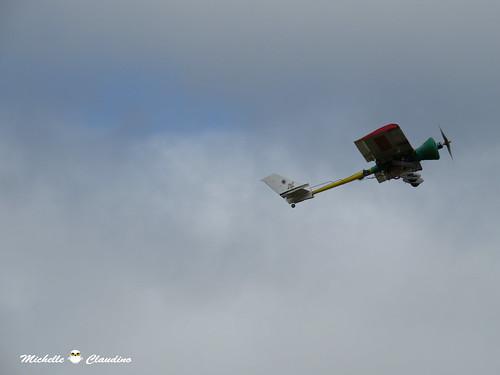 2º EVAER-  Encontro Vacariense de Aeromodelismo 3 e 4 de Agosto 2013 9441236885_6dbfbc871c