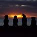 Rapa Nui 2012