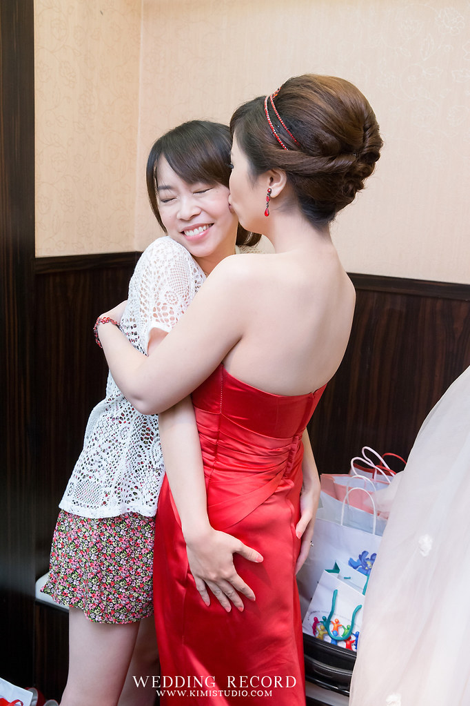 2013.06.29 Wedding Record-131