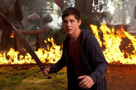 Percy-Jackson-Sea-of-Monsters-Image-01-535x356
