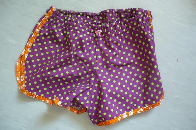 sport shorts - running shorts