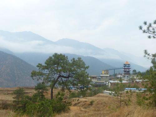 Yunnan13-Lijiang-Shangri La-Route (44)