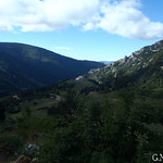 2013.08.08-Pirineos 2013 - Travesía Lizara - Gabardito - Puente de Santana