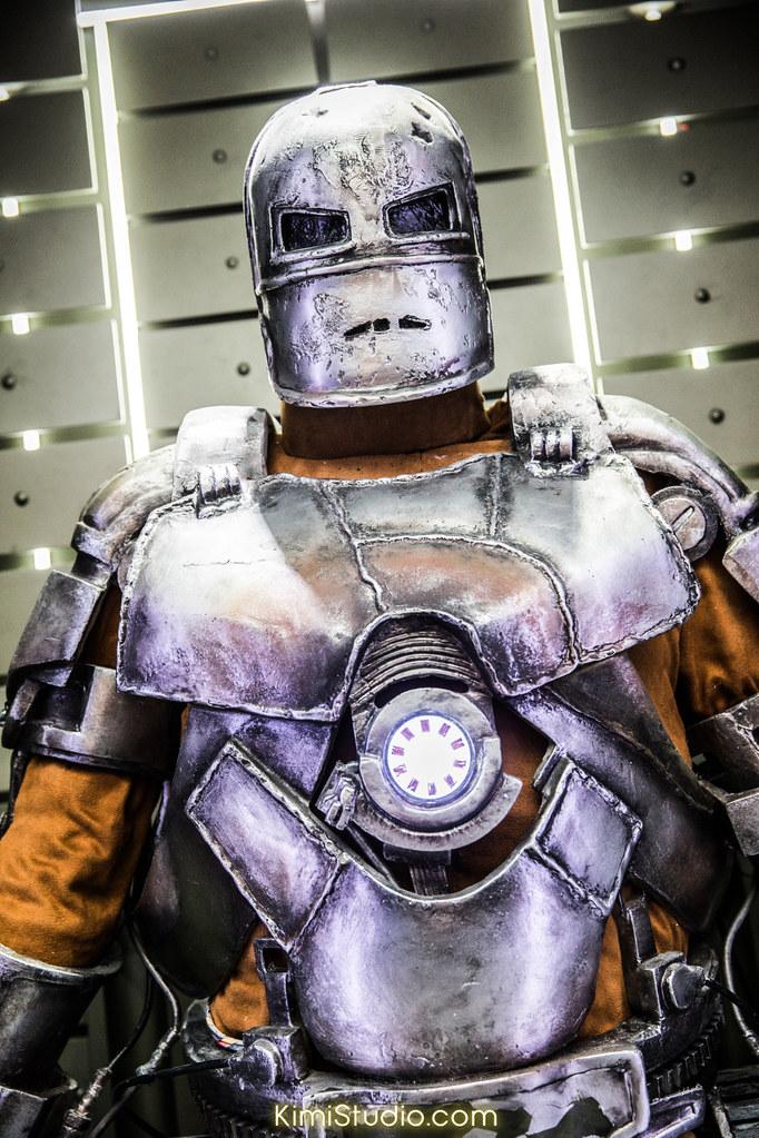 2013.08.12 Iron Man-024