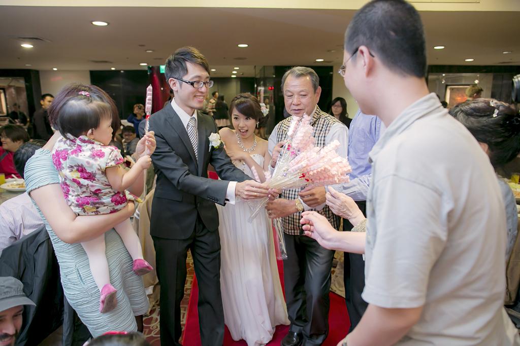喵吉啦,婚禮攝影,台北凱撒飯店,Mica花嫁造型,婚禮