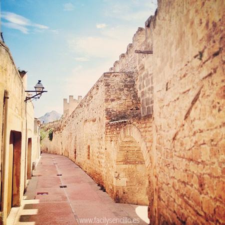 FacilySencillo_Mallorca_14