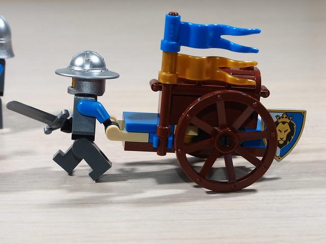P9205583 LEGO 70400