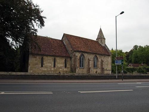 St Peter (1)