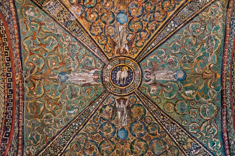 mosaics9