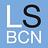 LaSalleBCN's buddy icon